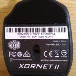 XORNET II