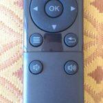 tv box android Zenoplige
