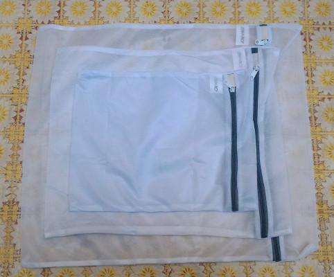 Sacchetti per lavatrice Smarcy