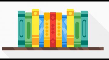 Libri scolastici su Amazon e Adozionilibriscolastici