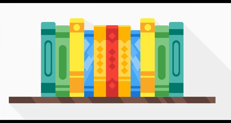 Libri scolastici su Amazon Adozionilibriscolastici