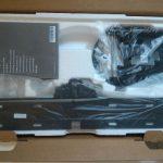 Samsung the frame quadro-tv UE55LS003AUXZT