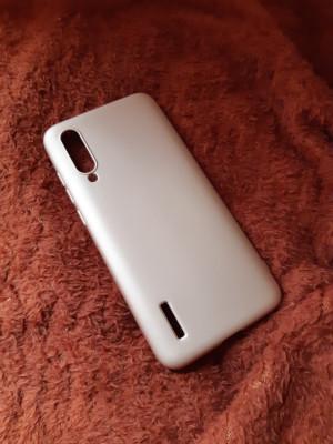 Cover donna Xiaomi mi9lite kwmobile