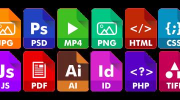 Format Factory: convertire qualsiasi file