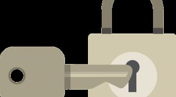 KeePass: password al sicuro!