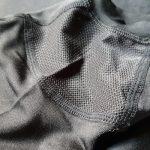 Maglietta termica fitness rdx