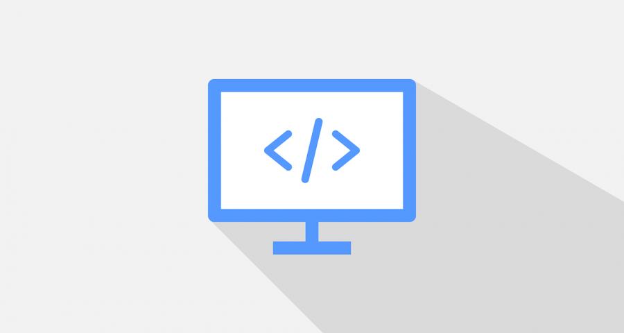 html cosa significa