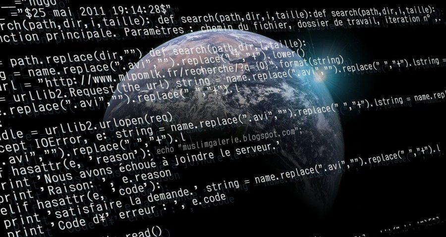 7 comandi linux per principianti