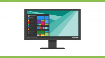 Windows 10, come ottimizzarlo al meglio!
