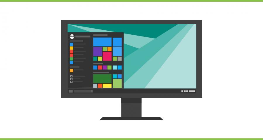 Windows 10 come ottimizzarlo