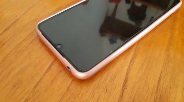 Xiaomi mi 9 lite, recensione e pareri