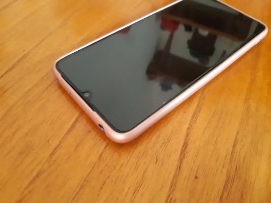 Xiaomi mi 9 lite recensione pareri