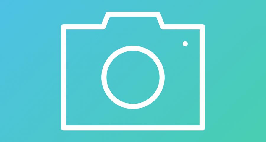 immagini gratuite creative commons