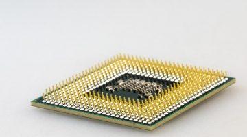Manutenzione del pc: verificare la CPU
