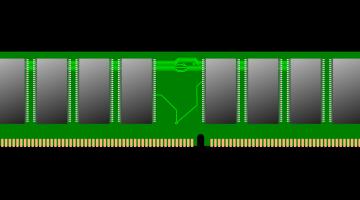 Manutenzione del pc: verificare la RAM