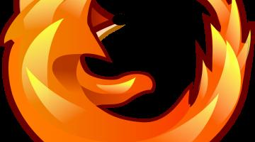 Mozilla Firefox, ottimizzarlo e velocizzarlo