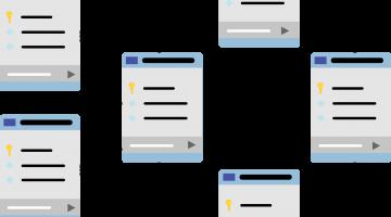 Sitemap, dove e come crearla.