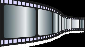 Vcast, registrare gratis e legamente i programmi tv