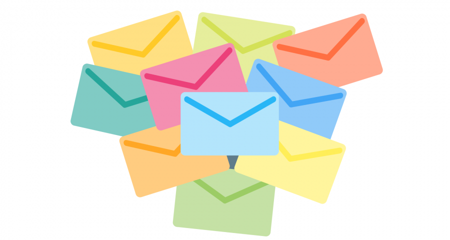 x-notifier notifica mail desktop