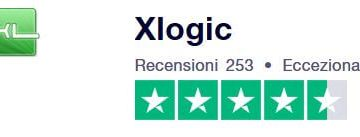 Xlogic, l'hosting economico e performante