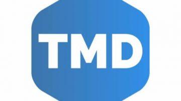 TMDHosting recensione