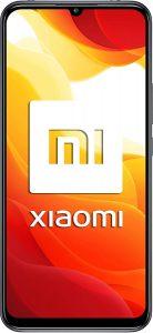 Mi 10 lite Xiaomi