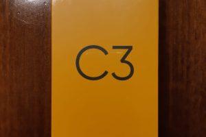 Realme c3 recensione e pareri