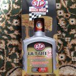 STP Ultra 5 in 1