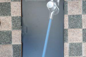 Aspirapolvere Dreame T20 Pro Xiaomi