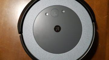 roomba i3 plus recensione