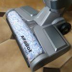 Alfabot T30 aspira solidi e liquidi pareri